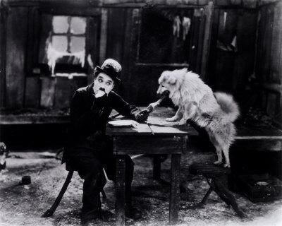 Charlie_Chaplin_Photos__31__1_