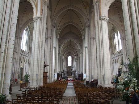 800px_Poitiers___Cath_C3_A9drale_Saint_Pierre_13_1_