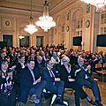 conférence grand Rabbin korsia 15mars 2016 (23)