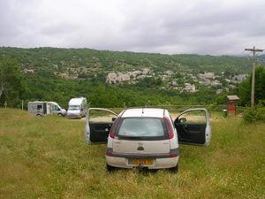 Vacances_Juin_2008_1251