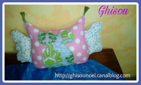 06_Ghisou_coussin
