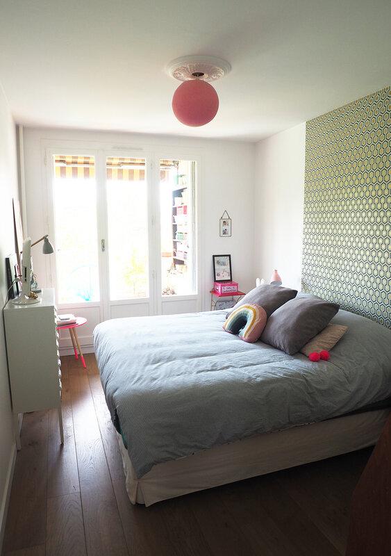 19-bathroom-kids-interior-blogger-architecte-interieur-ma-rue-bric-a-brac