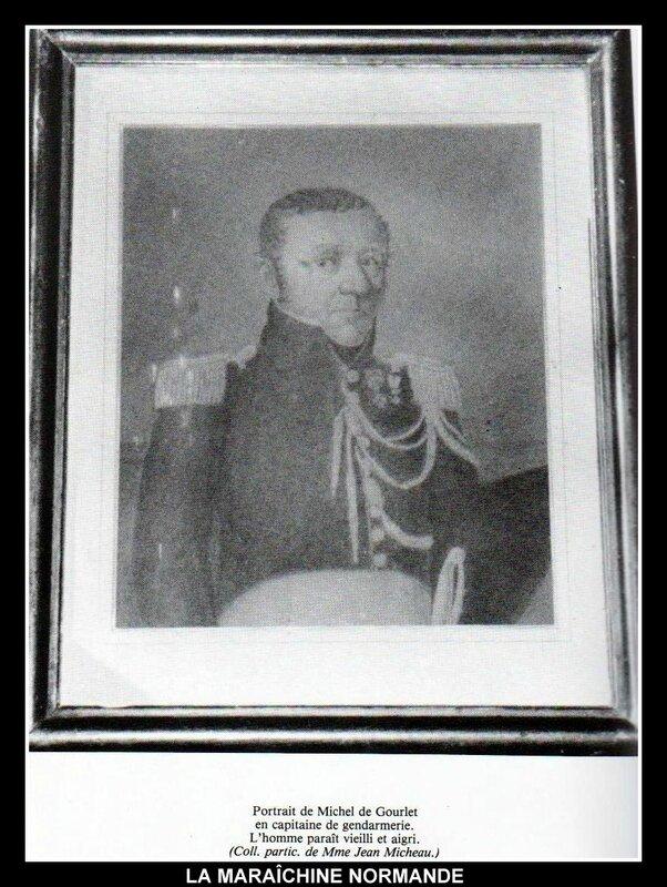 Pierre-Michel Gourlet 001