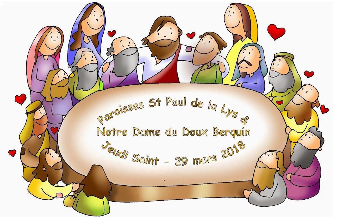 2018-03-29-jeudi saint (10)