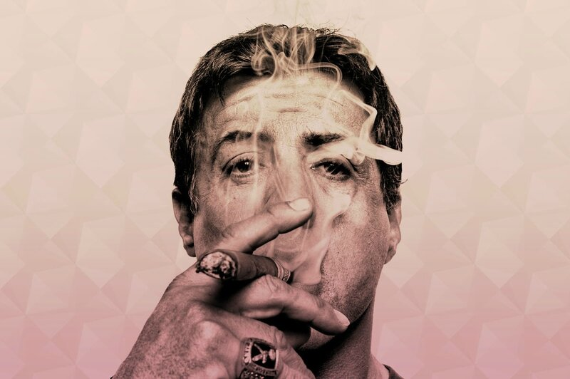 stallone-cool-cigar