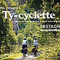 Ty-cyclette-4-3