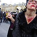 Zombie Walk Paris 2014 (96)