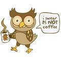 Cafféïne addict