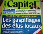 Gaspillage__lus_locaux