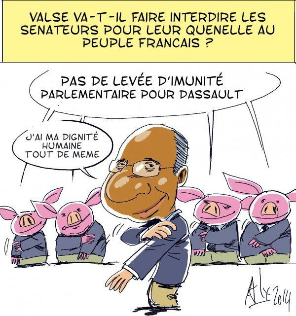 senateur_dassault-4-71985