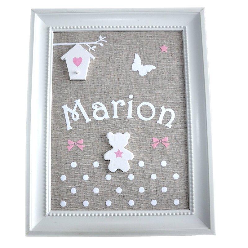 Marion 1bis