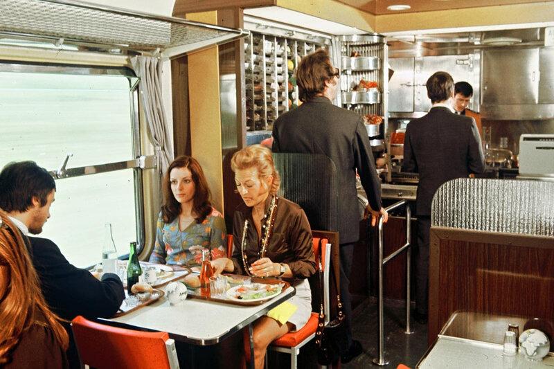 1971_restaurant-ETG_sncf