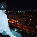 Selfie : un adolescent meurt en tombant du neuvième étage