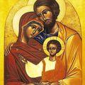 Consécration à la sainte trinité par la sainte famille 8/26
