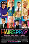 mmlooklike_michelle_pfeiffer_hairspray_1