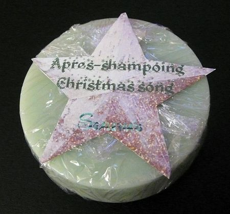 Apr_s_shampoing_solide_christmas_song_emball_