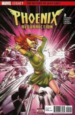 phoenix resurrection the return of jean grey 02