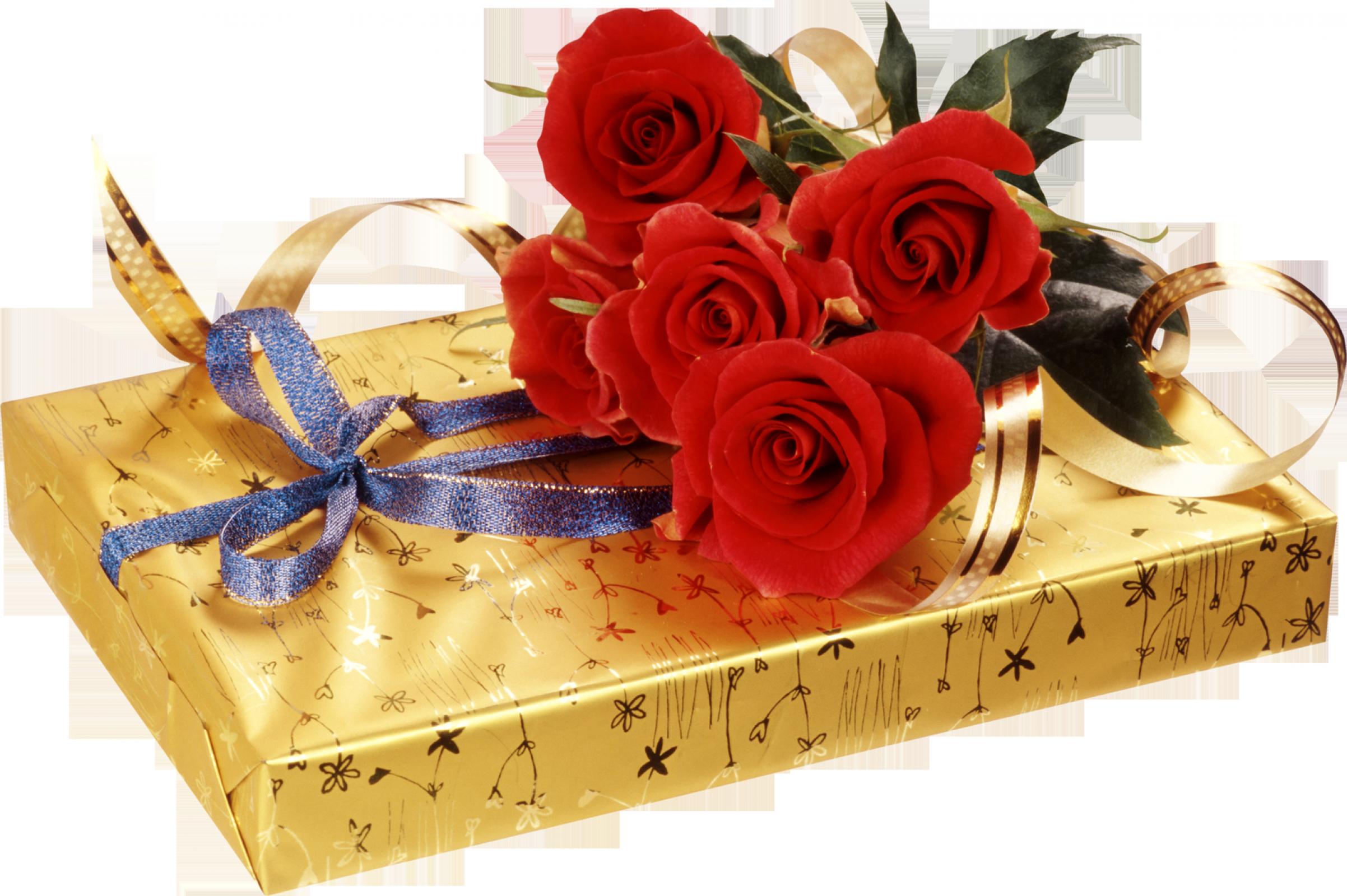 f595802593e4 A qui appartient le cadeau   - Une vision, une philosophie, un ...