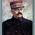 Portraits édités par l'illustration