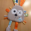 doudou_plat_lapin_marron_orange_blanc__1_
