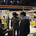Blog menuiserie,Fofe - portes ouvertes,Nouvelle-Aquitaine FORMATION,création design expérimentale pluridisciplinaire,travaille du bois,ébénisterie
