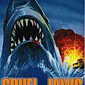 Cruel-jaws-killer-shark-horror-from-1995-bc851