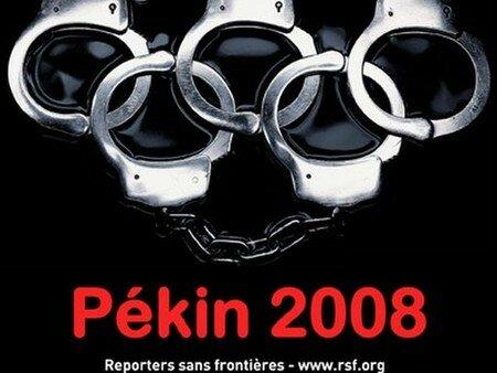 reporters_sans_frontieres_campagne_contre_cynisme_autorites_