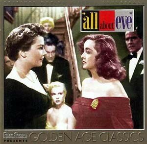 1950_AllAboutEve_aff_soundtrack_2000_cd_1
