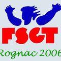 02 - ROGNAC 2006