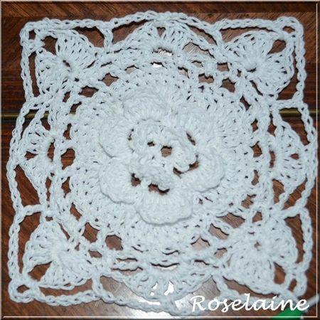 Roselaine138 sac crochet