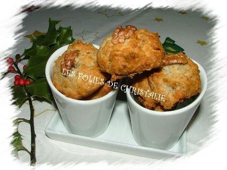 Cookies roquefort 7