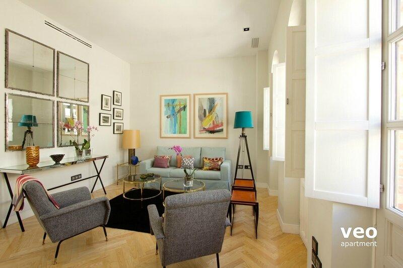0196_teodosio-terrace-seville-pool-apartment-03