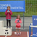 RDZ 07-17 podium - Jeanne 3°place