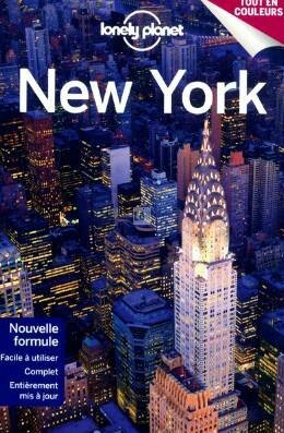 lonely_planet_-_guide_de_new_york