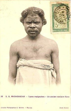 Madagascar_ancien_esclave