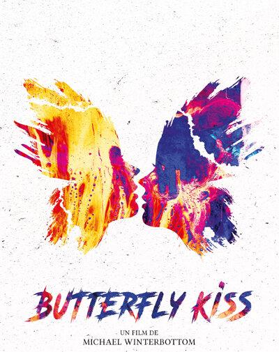 butterfly_redux