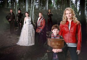 once_upon_a_time_cast_pic