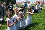 communions_F_te_Dieu_075