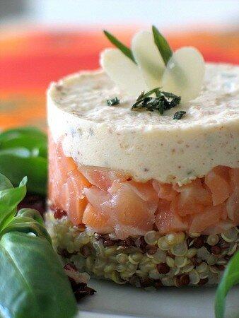 Quinoa_saumon_fum____la_mousse_d_amande