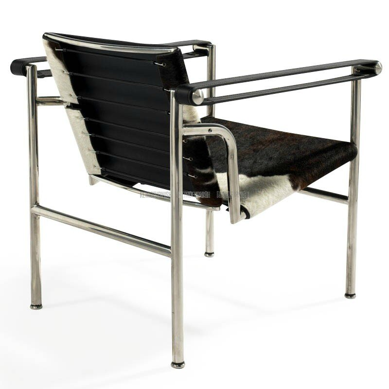 basculant-chair-black-pony-inspired-by-charles-le-corbusier-2