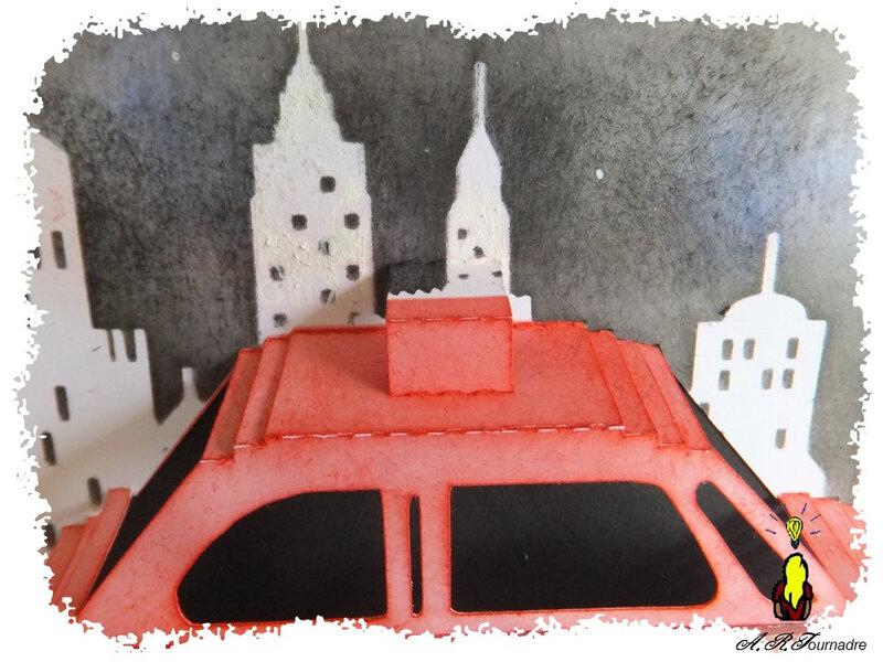 ART 2020 04 voiture kirigami 9