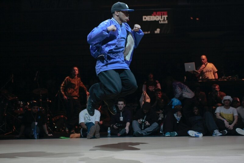 JusteDebout-StSauveur-MFW-2009-558