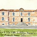 musee_des_beaux_arts_gaillac