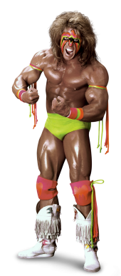 ultimatewarrior_1_full