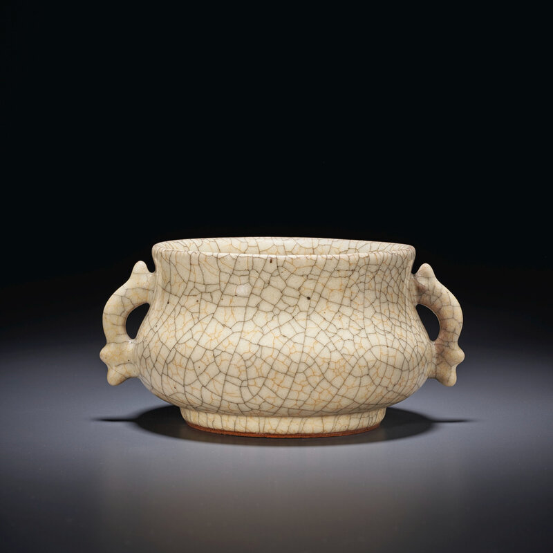 2021_NYR_19401_0853_005(a_very_rare_small_ge_censer_southern_song-yuan_dynasty_12th-14th_centu123751)