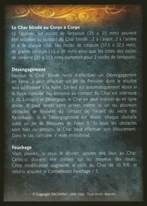 Char Nain - le_taureau_d_acier(1)(verso)