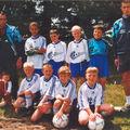 benjamins 2001