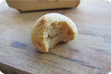 pao de queijo (scrap2)