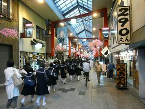Canalblog_Tokyo03_13_Avril_2010_096