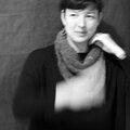 Portrait à l'atelier photo